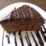 Фирменный торт Прага